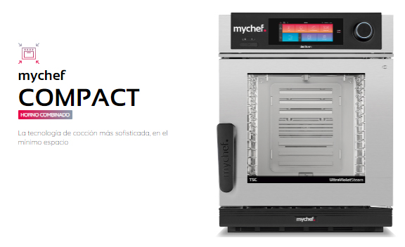 Horno-profesional-Mychef-Compact
